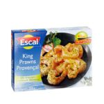 Escal -  None 3261080234540