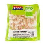 Escal -  None 3261083347438