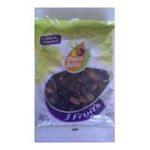 Daco Bello -   bello graine & melange de fruit sachet plastique sec melange 3 fruits  3270720049130