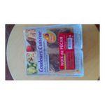 Daco Bello -   bello graine & melange de fruit barquette plastique decortique noix de pecan  3270720812505