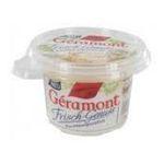 Géramont -  None 3272770094467