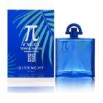Givenchy -  Pi Neo Tropical Paradise For Men 3274871224606