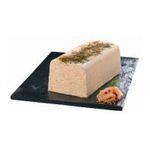 Amand - Amand Terroir | Terrine de saumon fumé | Colis de 3 terrines - La terrine de 1,5 kg 3278971111545