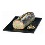 Amand -  Amand Terroir | Filet de saumon farci mousseline de crevettes | Colis de 2 pièces de 2 kg - Le kg 3278971111729