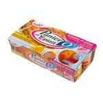 Yoplait - Panier de Yoplait 0% - Fruits jaunes 3329770000384