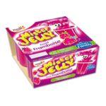Yoplait - Mister Jelly - Dessert Fraise 3329770007321