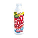 Yoplait - Yop - Yaourt à boire Fraise 3329770014558