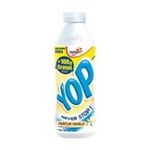 Yoplait - Yop - Yaourt à boire Vanille 3329770014572