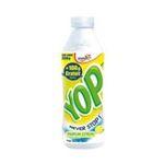 Yoplait - Yop - Yaourt à boire Citron 3329770014589
