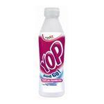 Yoplait - Yop & Go ! - Yaourt à boire Framboise 3329770015210