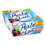 Yoplait - Perle de lait - Yaourt Crème de marron 3329770039315