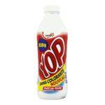 Yoplait - Yop - Yaourt à boire Fraise 3329770041394