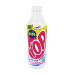 Yoplait - Yop - Yaourt à boire Framboise 3329770041400