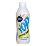 Yoplait - Yop - Yaourt à boire Vanille 3329770041417