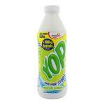 Yoplait - Yop - Yaourt à boire Citron 3329770041424