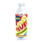 Yoplait - Yop - Yaourt à boire Banane Fraise 3329770041431