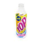 Yoplait - Yop - Yaourt à boire Ananas Pêche 3329770041448