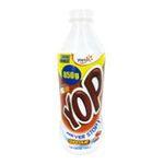 Yoplait - Yop - Yaourt à boire Chocolat 3329770041455