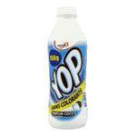 Yoplait - Yop - Yaourt à boire  Noix de coco 3329770041479