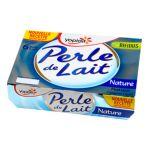 Yoplait - Perle de lait - Yaourt Nature 3329770041516