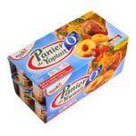 Yoplait - Panier de Yoplait 0% - Yogourt panachés 3329770041967