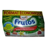 Yoplait - Frutos - Yaourt 3329770042087