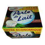 Yoplait - Perle de lait - Yaourt Coco 3329770043169