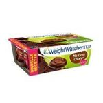 Weight Watchers -  Ma dose choco 3329770043930