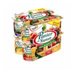 Yoplait - Panier de Yoplait - Yaourt fruits assortis 3329770044579