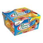 Yoplait - Panier de Yoplait 0% - Yaourt Pêche Poire 3329770046962