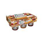 Yoplait - Panier de Yoplait - Yaourtnature sur fruits 3329772237726