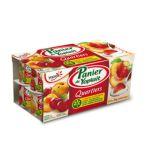 Yoplait - Panier de Yoplait - Yaourt fraise, cerise, mûre, pêche 3329772883800