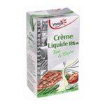 Yoplait - Professionnel - Crème liquide 18 % 3329778400001