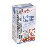 Yoplait - Professionnel - Crème liquide 30% 3329778405006