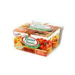 Yoplait - Panier de Yoplait - Yaourt abricot et nectarine 3329778560057