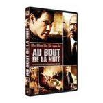Alcohol generic group -  Au Bout De La Nuit 3344428034467