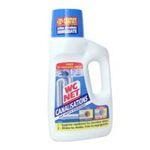WC Net -   net canalisations 250zf nettoyant canalisation flacon plastique fraicheur marine soude caustique liquide  3346027013157