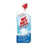 WC Net -   net energy produit wc flacon jet dirigeable fraicheur oceane bleu cuvette gel detartrant et parfumant  3346028787446