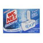 WC Net -  None 3346028787484