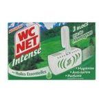 WC Net -  None 3346028787491