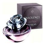 Guerlain -  Insolence For Women Edt Spray 3346470100664