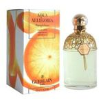 Guerlain -  Aqua Allegoria Pamplelune Edt Spray 3346470109544
