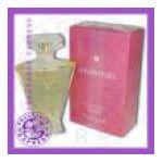 Guerlain -  Champs Elysees For Women Eau De Parfum Spray 3346470243989