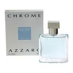 Azzaro -  Eau De Toilette Natural Spray 3351500920006