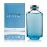 Azzaro -  Eau De Toilette Natural Spray 3351500954247