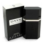 Azzaro - Eau De Toilette Natural Spray 3351500974115