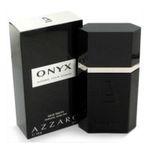 Azzaro -  Eau De Toilette Natural Spray 3351500974115