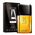 Azzaro -  Pour Homme Elixir Cologne 3351500997824