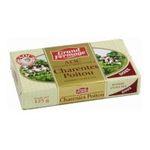 Grand Fermage -   grand fermage beurre doux plaque   | Grand Fermage | Beurre doux plaquette | Colis de 40 plaquettes de 125 g - Le kg 3354599569002