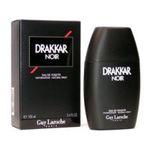 Guy Laroche -  Drakkar Noir For Men Edt Spray 3360372009436